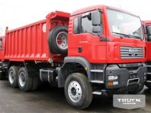Строительные грузовики в СНГ