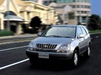 «Интерпол» нашел угнанную в Японии «Тойоту» через четыре года во Владикавказе