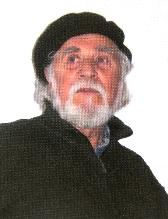 Ailarov-1