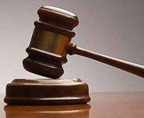 Приговор в отношении директора управляющей компании «Сармат» оставлен в силе