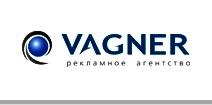 Создать сайт – это просто, сделать востребованным – Vagner вам поможет