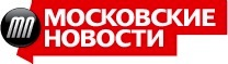 Анатолий БАРАНКЕВИЧ: «У человека есть честь и достоинство. В тот момент надо было защищать людей»
