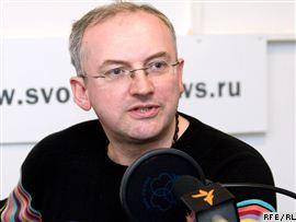 Олег КУСОВ: «Кокойты провалил восстановление Южной Осетии, Цхинвал до сих пор в руинах»