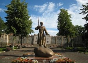 В названиях Владикавказа есть место и поэтам, и свободе, и деятелям революции