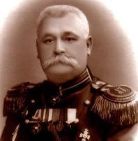 Полковник, для которого служение Отечеству и дело чести были превыше всего