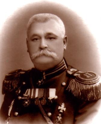 Gusov Fedor