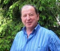 Вадим ТЕДЕЕВ: «Идеи коммунизма мне близки»