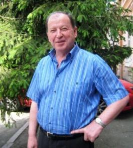 Tedeev Vadim-2