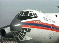 12 пострадавших переправят из Владикавказа в клиники Санкт-Петербурга
