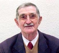 В Москве скончался крупный ученый-языковед Магомет ИСАЕВ