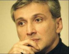 Махар ВАЗИЕВ: «Вся моя улица, все мои соседи – мои родственники!»