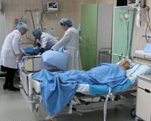 Умер пятый пострадавший при взрыве газа во Владикавказе