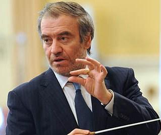 Валерий Гергиев откроет фестиваль российской культуры в Японии
