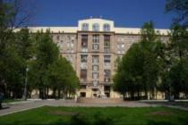 Девятая смерть – скончалась еще одна пострадавшая от взрыва бытового газа во Владикавказе
