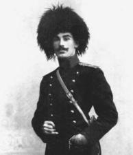 Aldatov-heroy-2