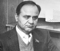 Рамазан БЕКУЗАРОВ – государственный человек советской эпохи