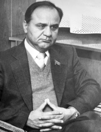 Bekuzarov-1