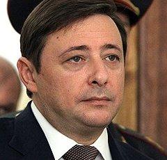 Северный Кавказ покорят щедростью
