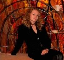 Светлана ВОЛОДИНА: «Все в моей жизни вращается по театральной орбите»