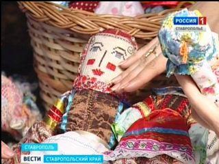 ДЗИОВЫ в Пятигорске выставляются чаще, чем во Владикавказе