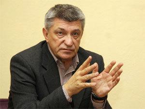Александр СОКУРОВ: «Количество миллиардеров-чеченцев растет не по дням, а по часам»