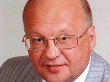 В Суздале убит Александр БОЛЬШАКОВ, экс-глава администрации Кокойты