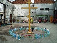 Дни памяти в Беслане – порядок проведения