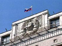 В Северной Осетии набирает силу скандал в связи с выборами в Госдуму