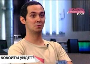Александр ГАБУЕВ: «Эдуарда Кокойты ждет обеспеченная пенсия»