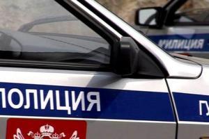 В Северной Осетии не осталось ни одного милиционера