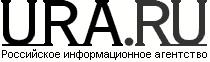 Тюменский оценщик сделал экспертизу земли в Сколково, принадлежащей Валерию ГАЗЗАЕВУ и жене Игоря ШУВАЛОВА…