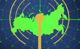 Северная Осетия постепенно погружается в интернет