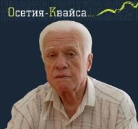 Борис БЕРОЕВ: «Все слушали рассказ экскурсовода о Северной Осетии в братской семье народов СССР»