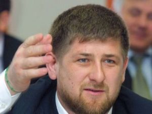 Рамзан КАДЫРОВ запретил отмечать свой юбилей