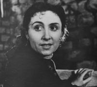 Валерия ХУГАЕВА: «Меня называли Фатимой…»