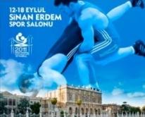 Stambul-2011-3