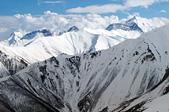 ОАО «Курорты Северного Кавказа» и WWF-Россия заключили соглашение о сотрудничестве