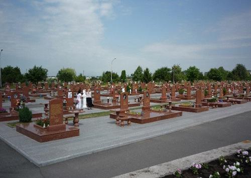 На Урале открылась фотовыставка, посвященная трагедии в Беслане