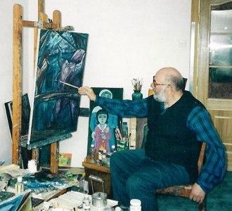 Хсар ГАССИЕВ приглашает в страну Алания