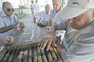 Абхазия отдуплилась на мировом уровне