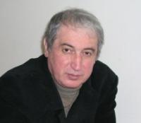 Неувядаемый Анатолий ДЗАНТИЕВ