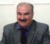 Станислав КОЧИЕВ: «Вместо диалога наши власти идут на конфронтацию – это чревато очень серьезными последствиями»