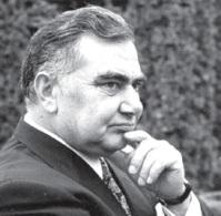 Валерий КОКОВ являл собой пример дальновидного кавказского политика