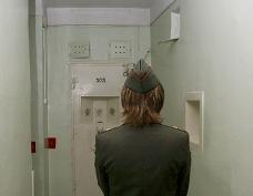 Тюремщикам Южной Осетии пришлют российскую форму