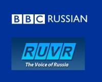 Дзамболат ТЕДЕЕВ: «В Южной Осетии – правовой беспредел»
