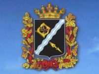 Есаул БУЛАТЕНКО: «Нам больно узнавать о происходящем в Южной Осетии»