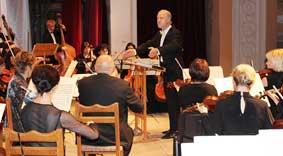 Музыкальное путешествие из Владикавказа в Назрань