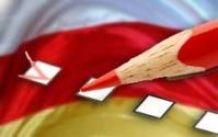 Павел САЛИН: «За отменой итогов стоит, конечно же, не Москва, а, подозреваю, осетинские власти»