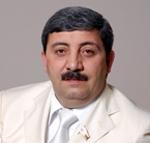 Гарий КУЧИЕВ: «У ДЖИОЕВОЙ была поддержка народа. И этот ресурс оказался решающим»