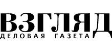 Южная Осетия и ДНР решат финансовые проблемы друг друга